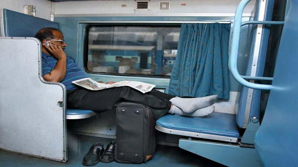 Railway ने तत्काल के नियमों में किया बदलाव, आपका जानना है जरूरी