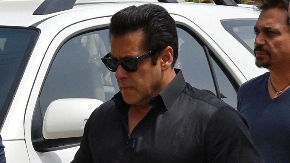 सलमान खान को मिलेगी बेल या रहेंगे जेल में, फैसला कल