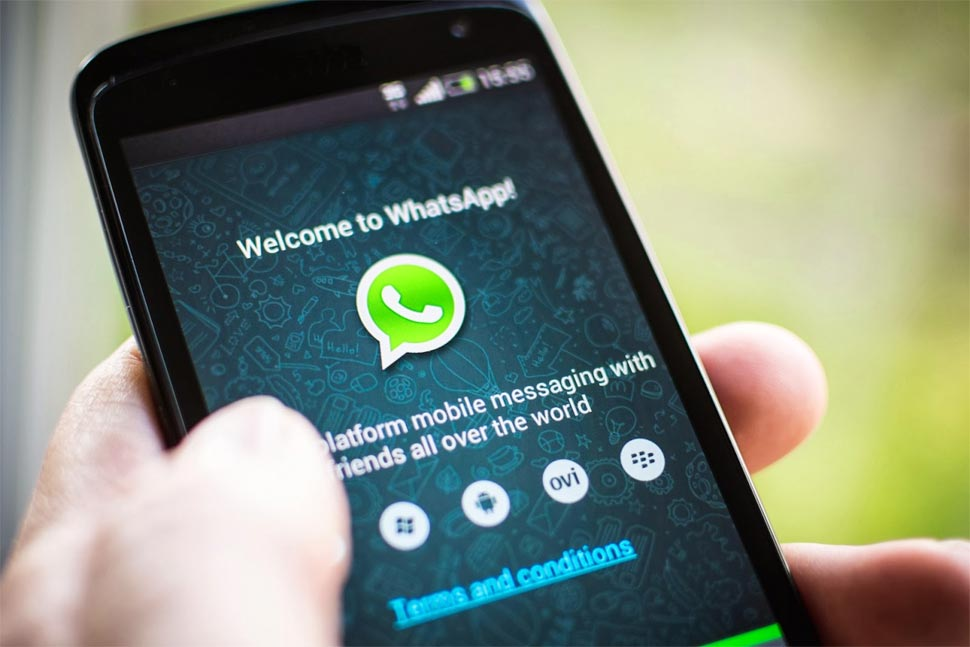 After Facebook data breach, doubt on WhatsApp privacy features
