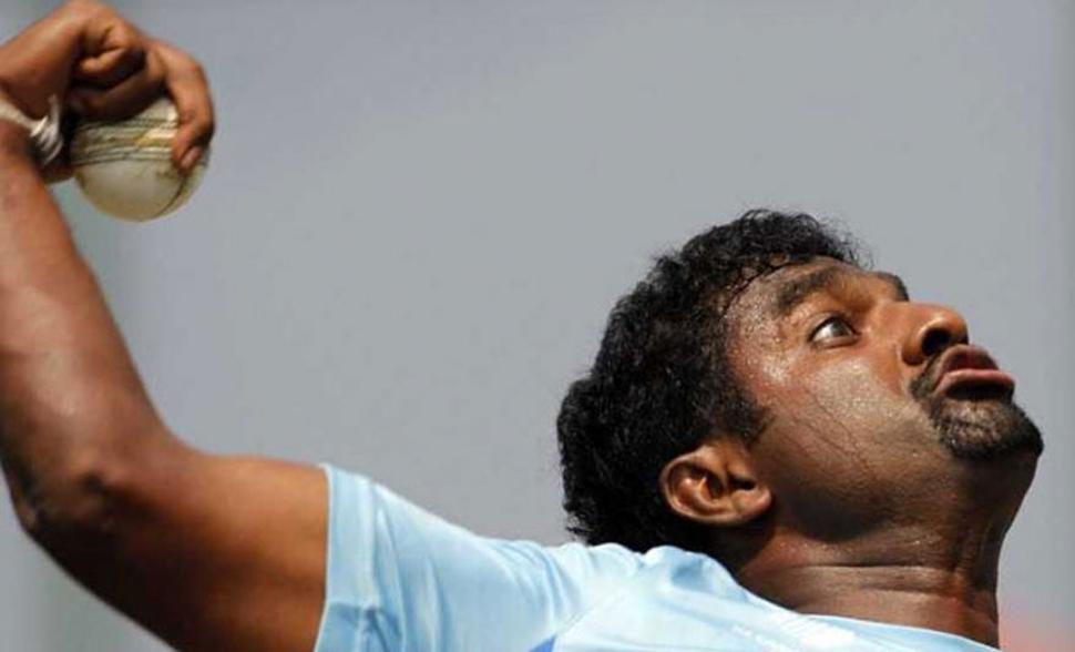 B'day Special : 1347 विकेट लेने वाला ये अकेला गेंदबाज आखिरी मैच में रह गया था खाली हाथ