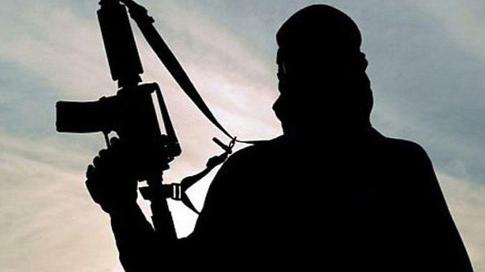 हिज्बुल मुजाहिदीन में शामिल हुआ भारतीय सेना का जवान: J&K पुलिस