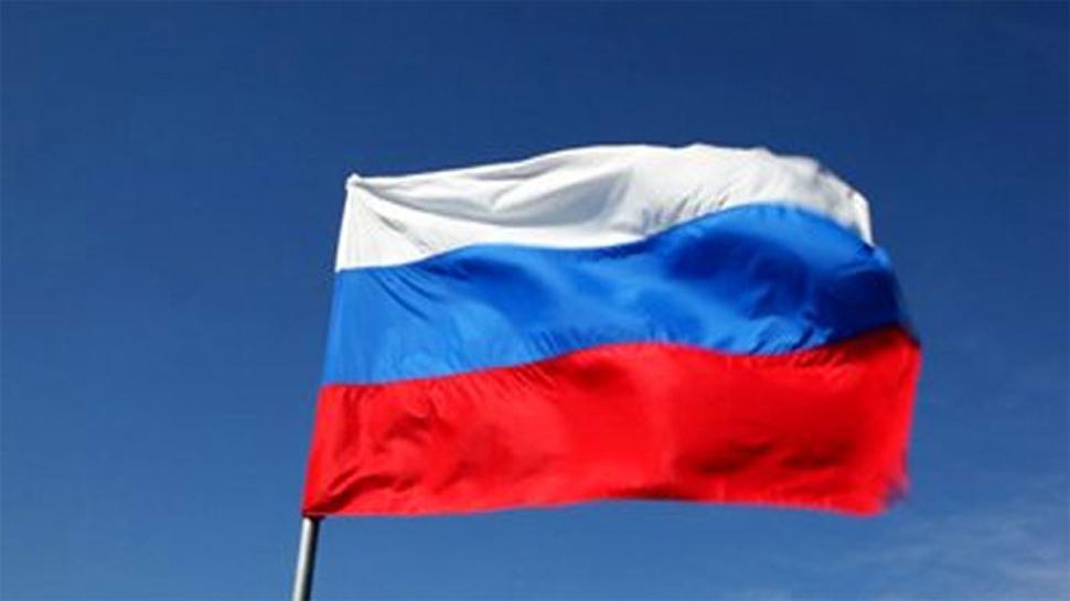 रूस ने सीरिया में OPCW के काम में 'हस्तक्षेप नहीं करने की' जताई  प्रतिबद्धता