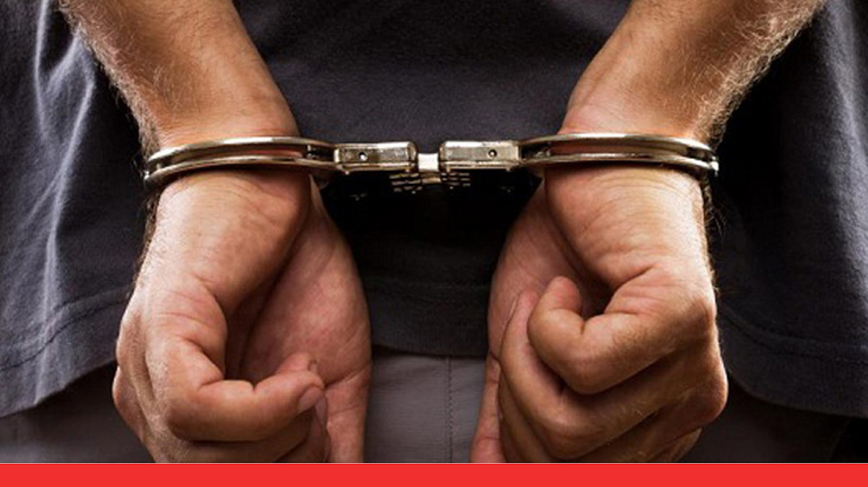 जम्मू कश्मीर: लड़की के साथ बलात्कार के प्रयास मामले में किशोर गिरफ्तार