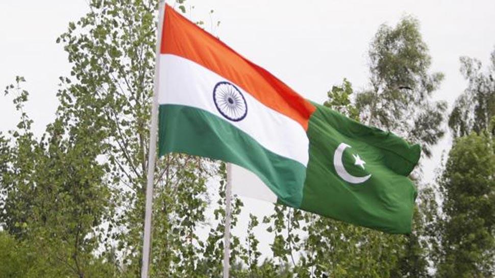 भारत ने पाक के उप-उच्चायुक्त को तलब किया, खालिस्तान मुद्दा उठाने पर जताया विरोध