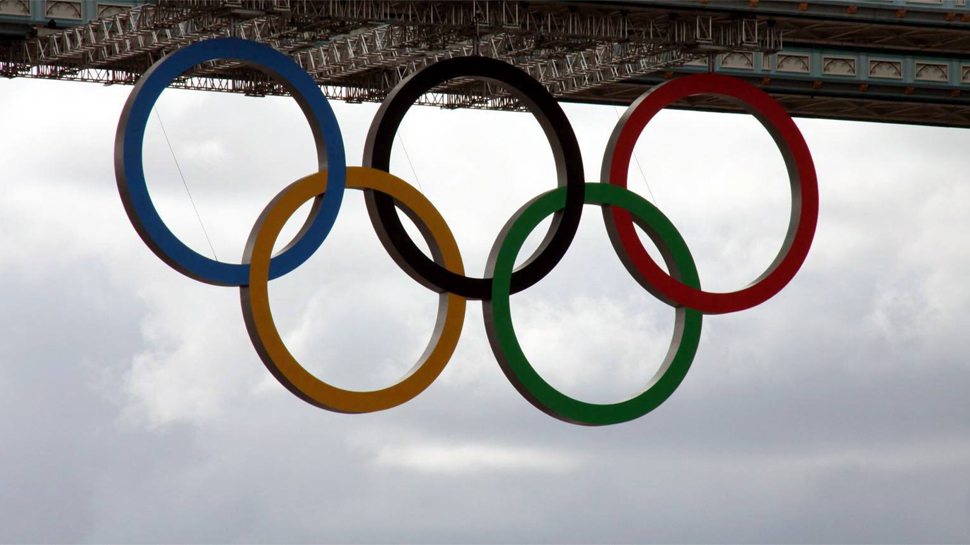 Image result for 2032 के ओलंपिक खेलों