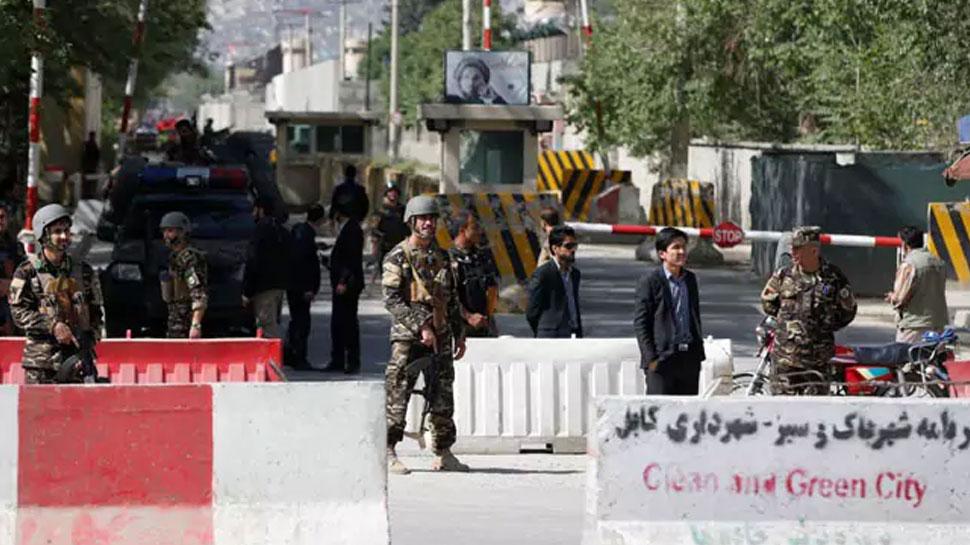Image result for अफगानिस्तान का विकास कर रहे थे इंडियन मजदूर
