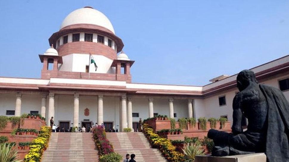 Image result for ममता सरकार को झटका, पंचायत चुनाव पर SC ने हाई कोर्ट के फैसले पर लगाई रोक