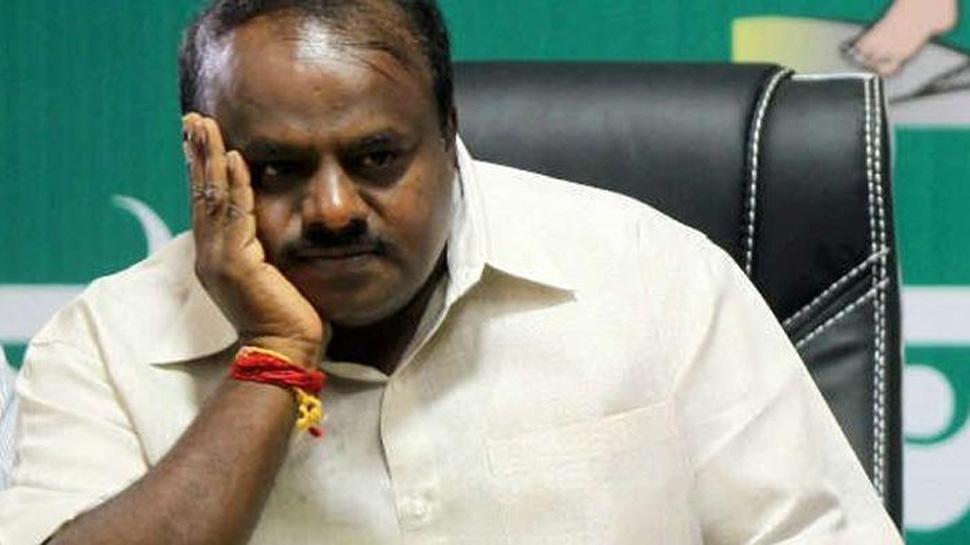 कर्नाटक: बीजेपी बनी नंबर-1, लेकिन पिक्चर अभी बाकी है, बड़े उलटफेर का अंदेशा