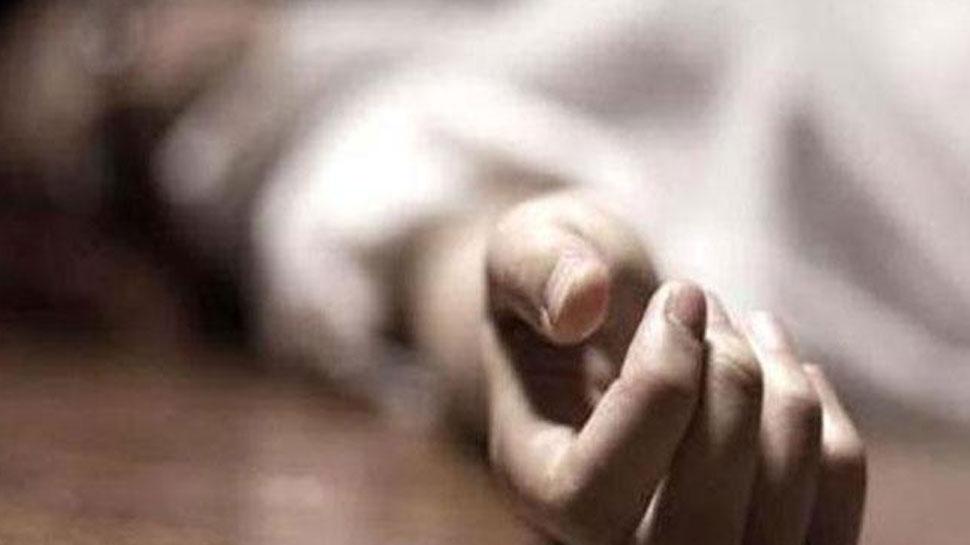 मप्र: छेड़छाड़ से तंग नाबालिग छात्रा ने खाया जहर, हालत गंभीर