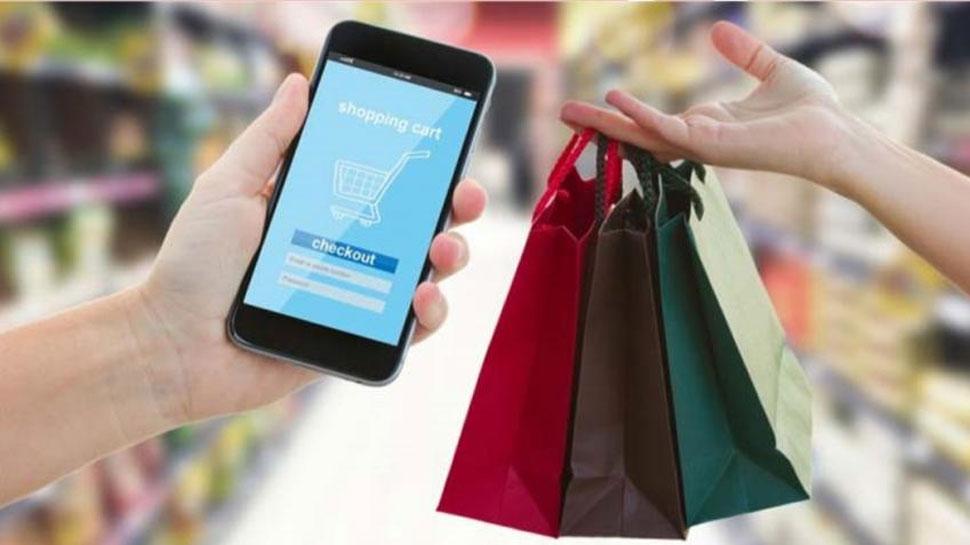 हर मोबाइल यूजर को मिलेगा 'क्रेडिट कार्ड', इस बैंक ने शुरू की सर्विस!