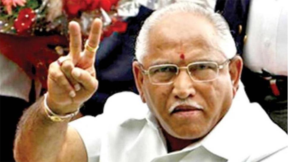 सत्ता का सस्पेंस: ...तो ये है कर्नाटक में BJP का बहुमत के आंकड़े को छूने का गणित!