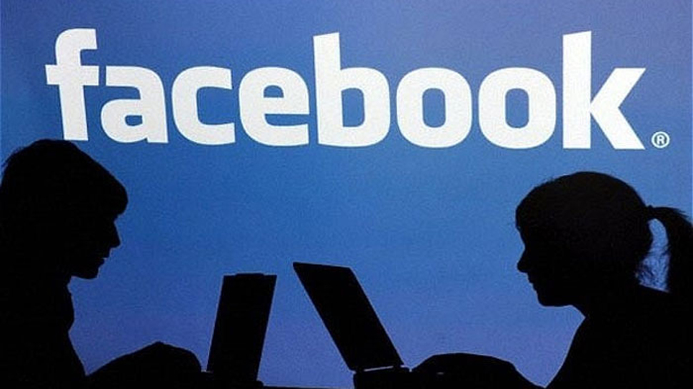 फेसबुक ने उठाया ये बड़ा कदम, 58.3 करोड़ लोगों को लगा झटका