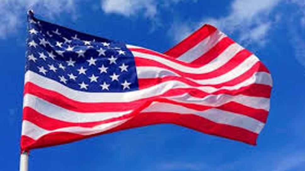 भारत और अमेरिका मिलकर करेंगे आतंकवाद का खात्मा, US ने भारत को बताया 'बड़ा रक्षा साझेदार'