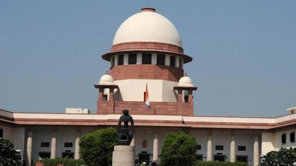 SC/ST Act: सुप्रीम कोर्ट ने कहा- संसद भी बिना उचित प्रक्रिया के किसी की गिरफ्तारी की अनुमति नहीं दे सकती