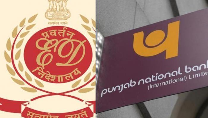 PNB घोटाला : मेहुल चोकसी की बढ़ी मुसीबतें, CBI ने दायर किया आरोपपत्र