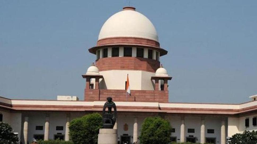 SC ने येदियुरप्पा के शपथ ग्रहण पर रोक लगाने से किया इनकार, राज्यपाल को सौंपी चिट्ठी जमा कराने को कहा