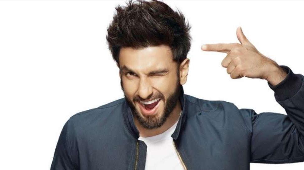 'डेडपूल 2' में रयान रेनॉल्ड की आवाज बनने के बाद अब खुद सुपरहीरो बनेंगे रणवीर सिंह