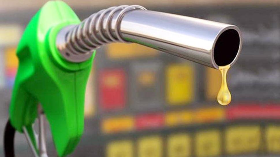 Image result for मुंबई दिल्ली से भी महंगा है पेट्रोल इन शहरों में