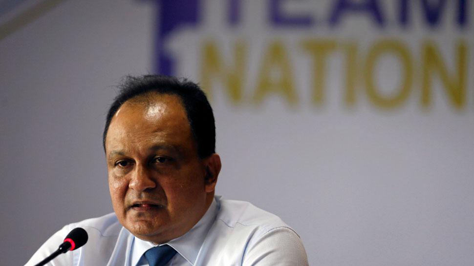 श्रीलंका ने पहले दो को हटाया, फिर कहा- पिच फिक्सिंग के दावे पर भरोसा मुश्किल