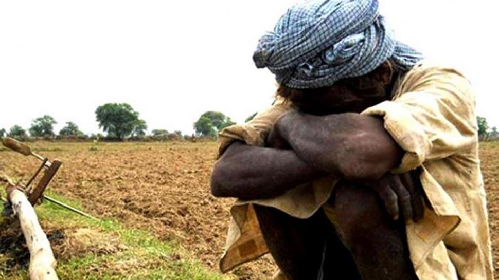 मध्यप्रदेश: खेती में नंबर 1 राज्'€à¤¯ में किसानों की दुर्दशा कैसे बनी चुनावी मुद्दा