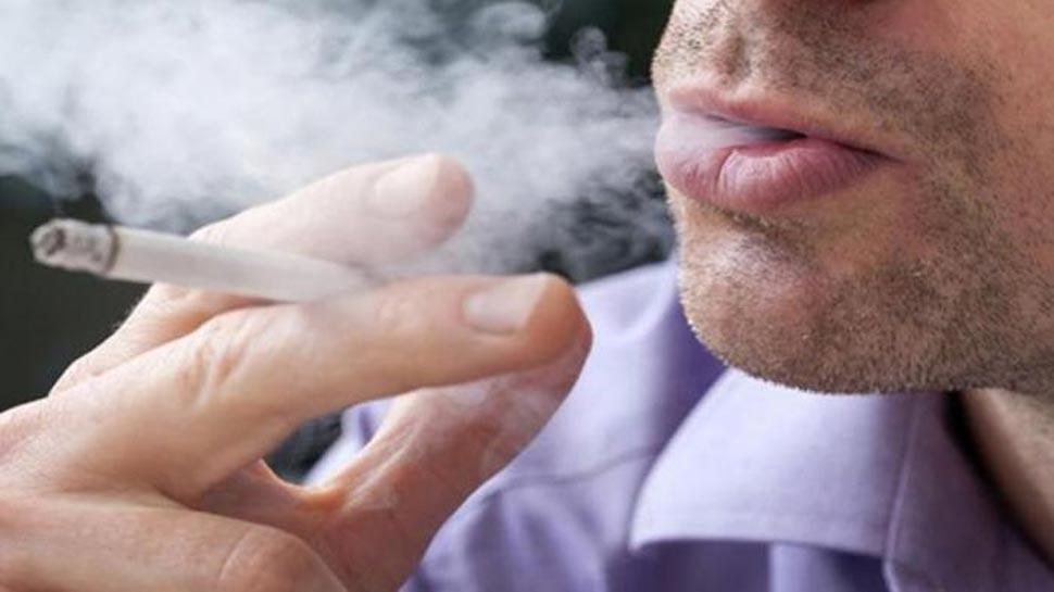 धुआं रहित तंबाकू भी बीड़ी, सिगरेट जितना ही खतरनाक, सेवन करने वालों को होता है ये रोग