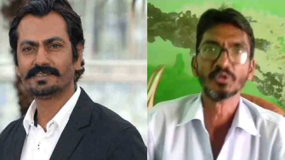 साइबर सेल करेगी नवाजुद्दीन सिद्दीकी के भाई के मामले की जांच, धार्मिक भावनाएं भड़काने का है आरोप