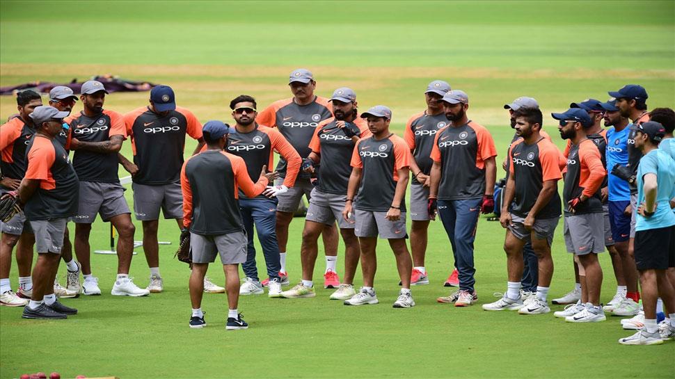 बेंगलुरु टेस्ट : अनुभवहीन अफगानिस्तान को हल्के में नहीं लेगा भारत