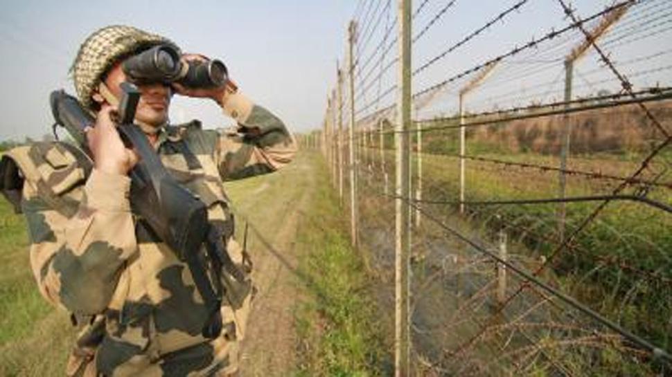 'भारतीय सुरक्षा बलों ने सीजफायर समझौते की पवित्रता बनाए रखी लेकिन PAK ने धोखा दिया'