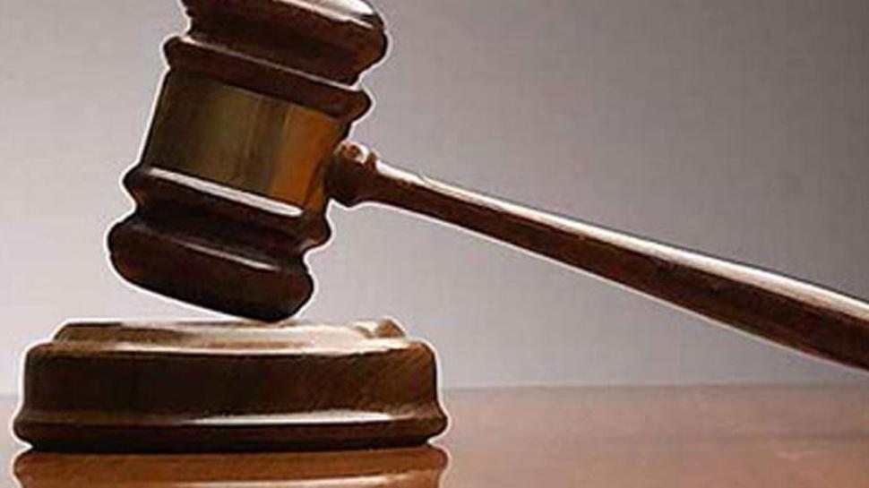 मुस्लिम युवक ने अदालत से की गुहार- मेरी पत्नी को उसके माता-पिता से बचाओ