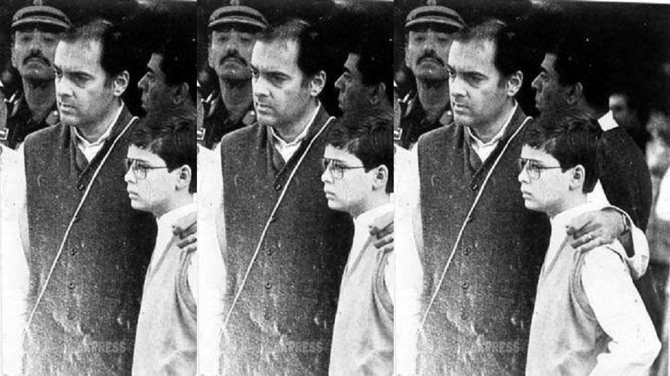 Rahul gandhi birthday-2