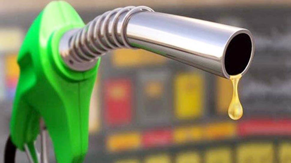 खुशखबरी: 11 रुपए तक सस्ता होगा पेट्रोल, मोदी सरकार जल्द ले सकती है फैसला