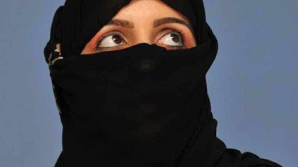 'तीन तलाक' के बाद 'हलाला' बैन कराना चाहती है केंद्र सरकार, प्रतिबंध के लिए चुना यह रास्ता