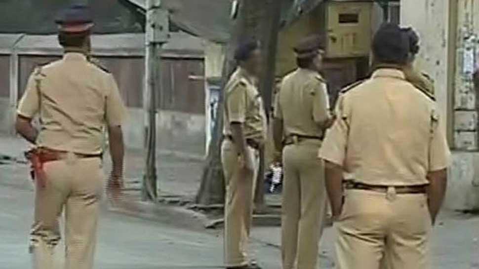 महाराष्ट्र : धुले जिले में बच्चा चोरी के शक में 5 लोगों की पीट-पीटकर हत्या