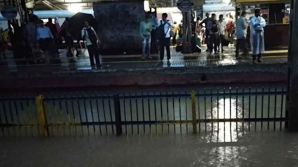 Rain in Mumbai-5