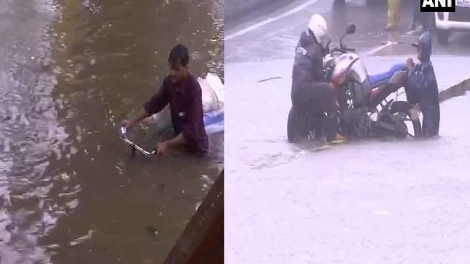 Rain in Mumbai-4