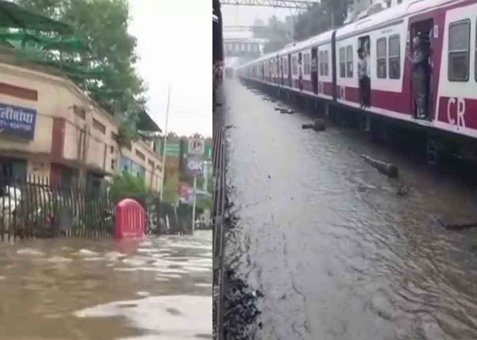 Rain in Mumbai-3