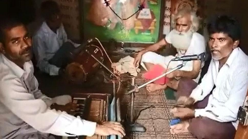 अब अयोध्या में साधु के भेष में नहीं छिप पाएंगे अपराधी, पुलिस उठा रही यह कदम
