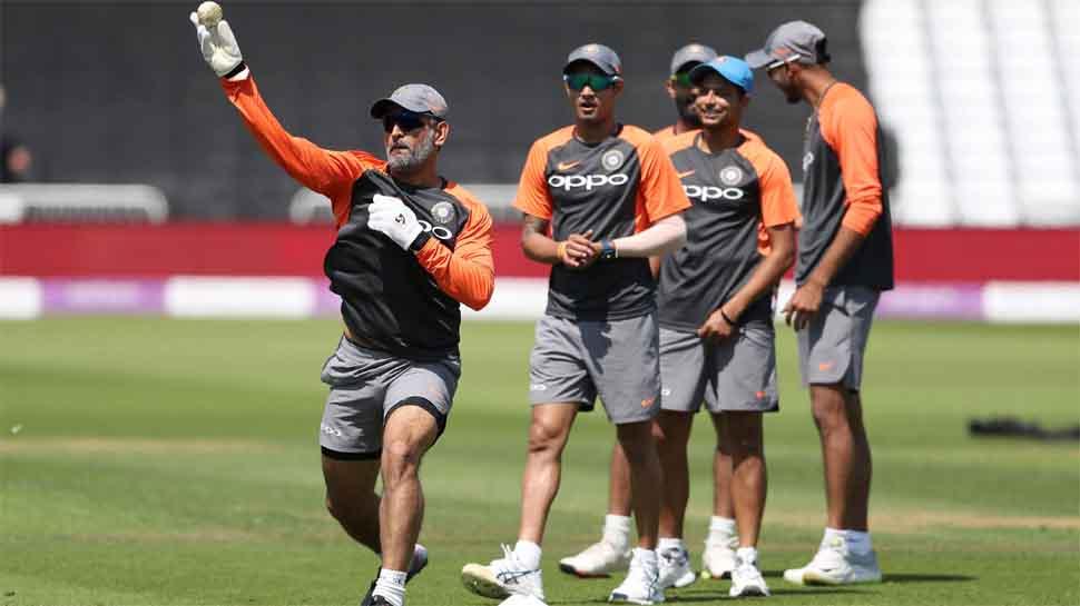 विराट के सामने अाज वनडे की चुनौती, टीम इंडिया में इन 11 खिलाड़ियों को मिल सकती है जगह