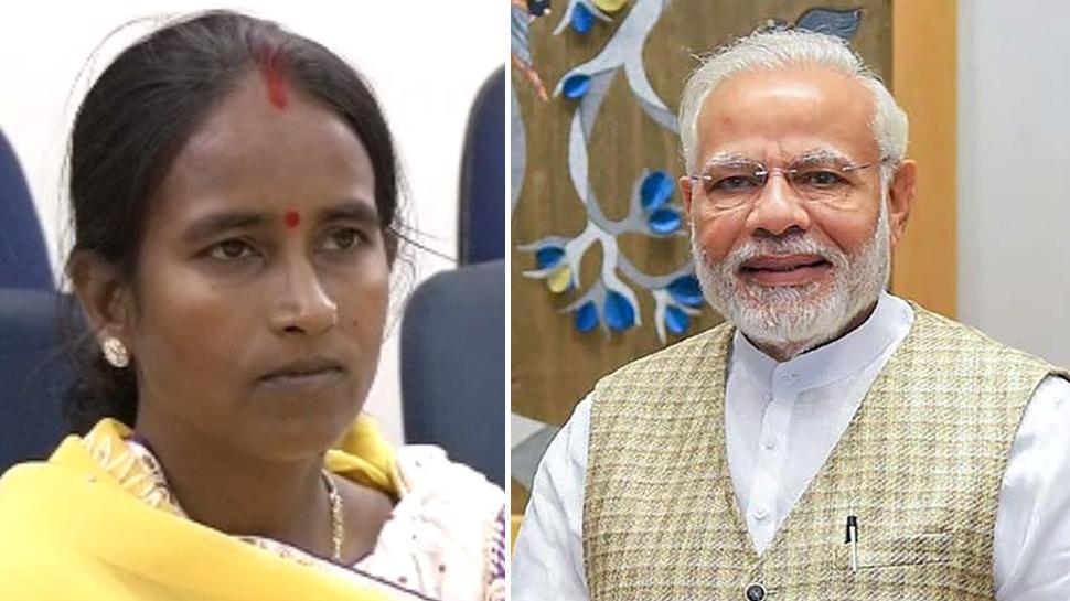 नीतीश कुमार को शराबबंदी के लिए प्रेरित करने वाली महिलाओं से बात करेंगे पीएम मोदी