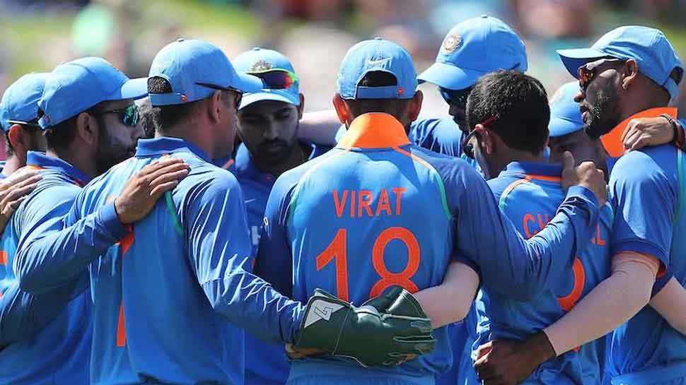 वनडे में भी नंबर वन बनने की चुनौती, टीम इंडिया की इंग्लैंड से आज भिड़ंत, जानें कब-कहां देखें मैच