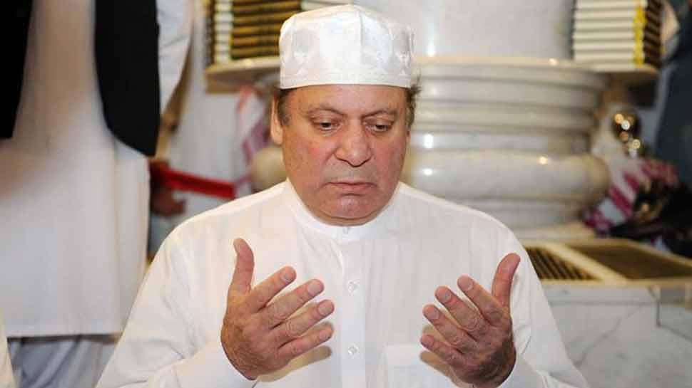 नवाज शरीफ पर ISI ने क्यों टेढ़ी की नजरें, कौन बना पाकिस्तान में चुनाव का दुश्मन?