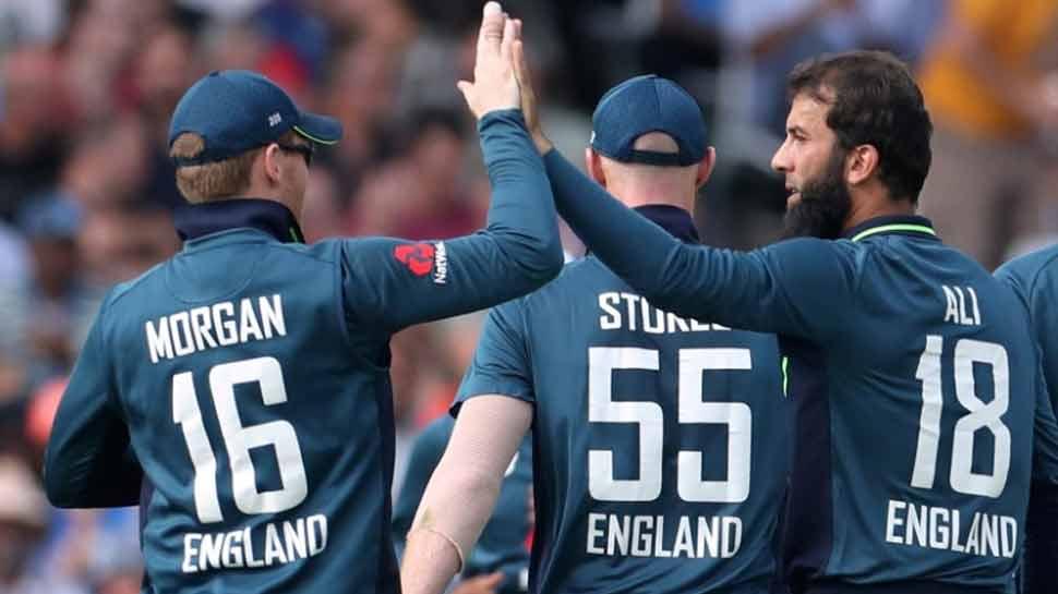 INDvsENG 2nd ODI : ये रहे टीम इंडिया की बड़ी हार के 5 बड़े कारण