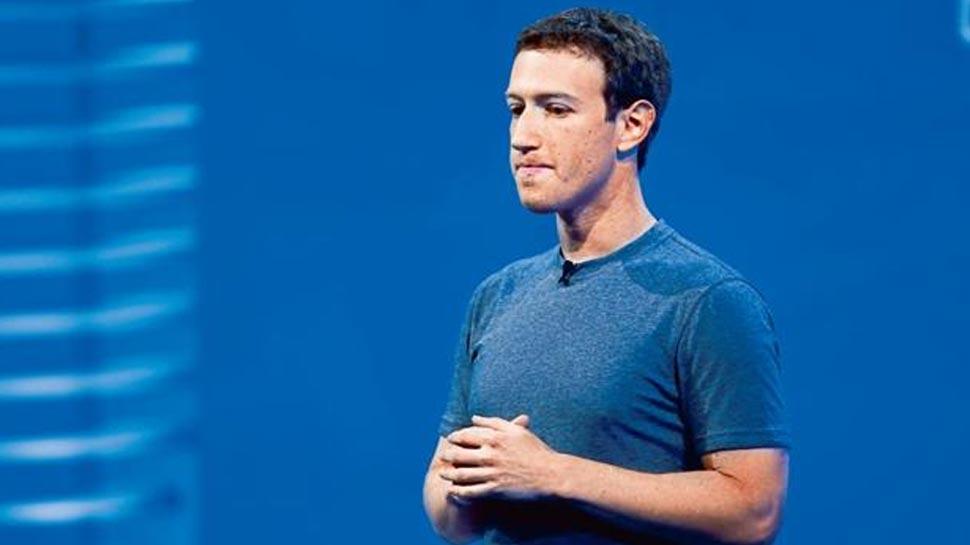 Mark Zuckerberg slips to 6th position in Bloomberg billionaires index