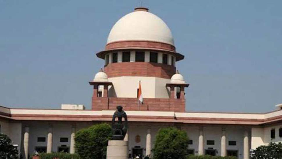 अदालतों को आदेश के साथ यह भी बताना चाहिए कि क्यों एक पक्ष मामला जीता और दूसरा हारा?: SC