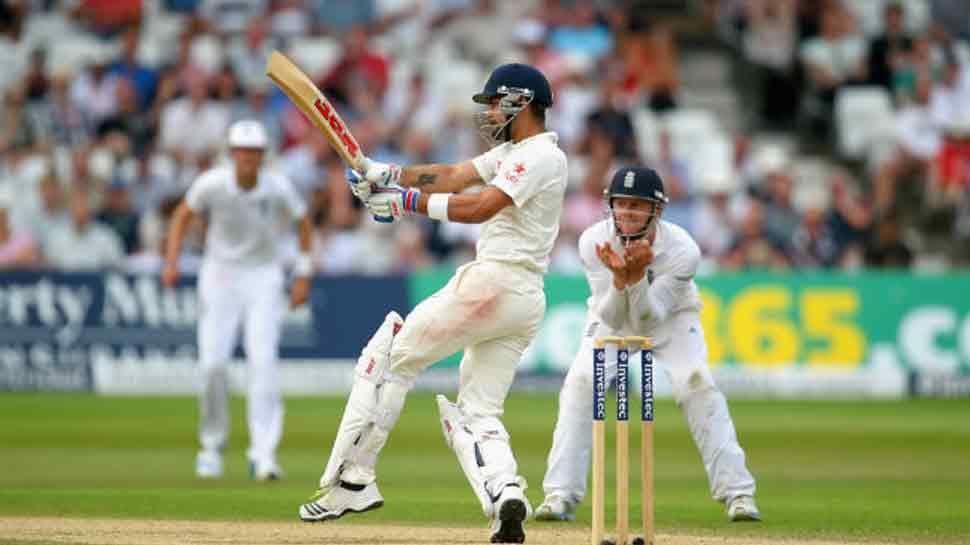 Image result for इंडिया इंग्लैंड टेस्ट मैच