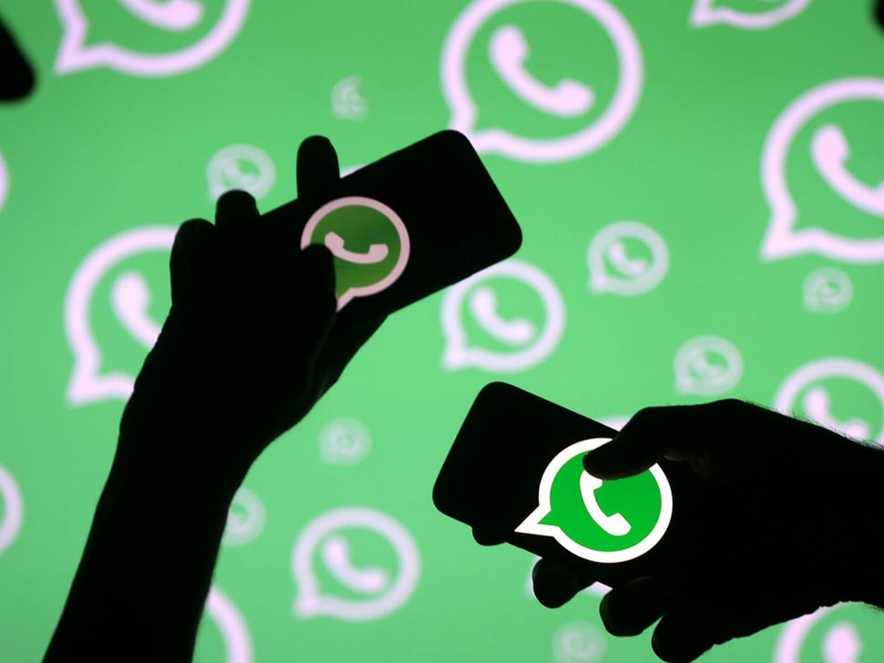Whatsapp Group Video Calling: Know how to use Group Video Call and Voice call