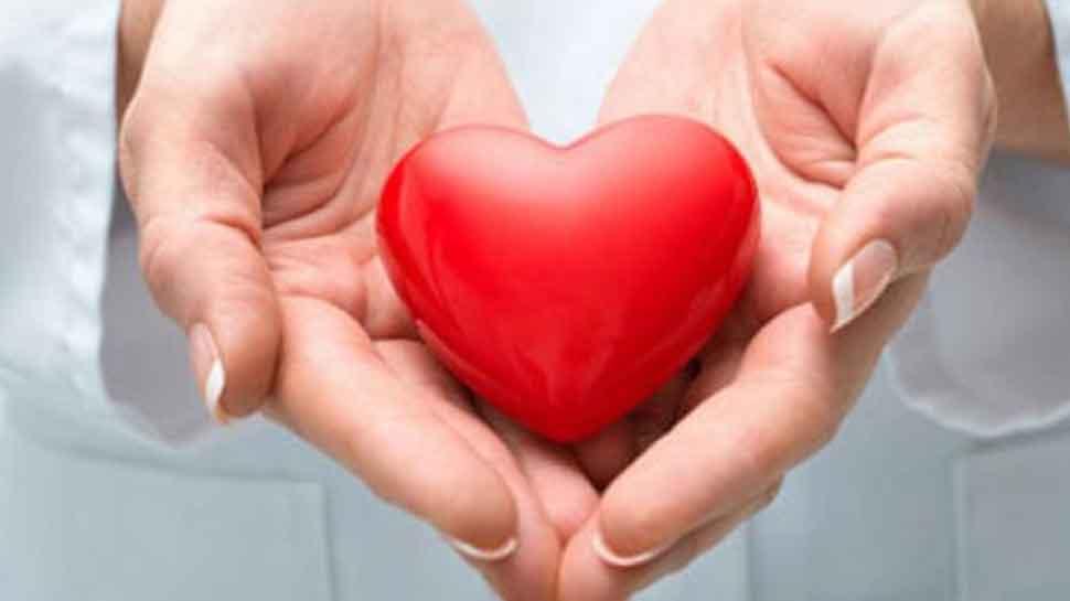 Image result for दिल की बीमारी