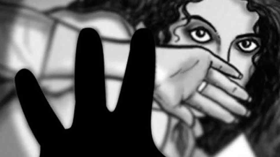 MP: यूपी के डिप्टी कमिश्नर ने महिला सहकर्मी से भोपाल में किया रेप, केस दर्ज