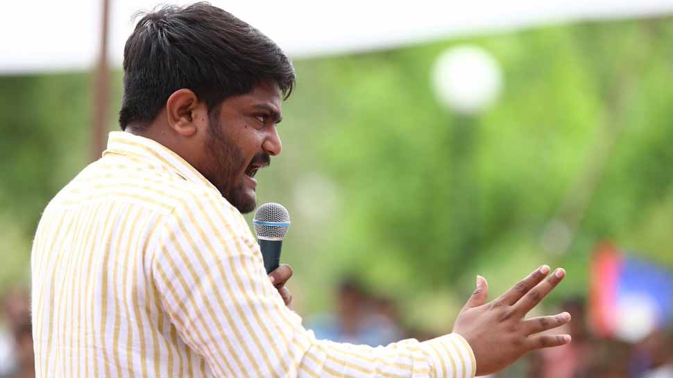 Image result for गुजरात हाईकोर्ट ने 2015 दंगों के लिए सजा पर लगाई रोक