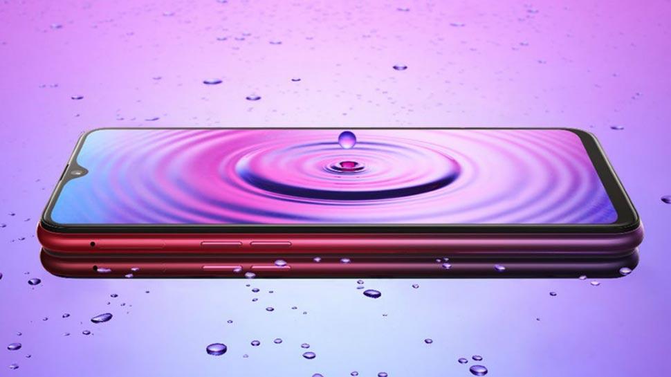 25 मेगापिक्सल सेल्फी कैमरे के साथ आएगा Oppo F9 Pro, जानें लॉन्च डेट और खूबियां